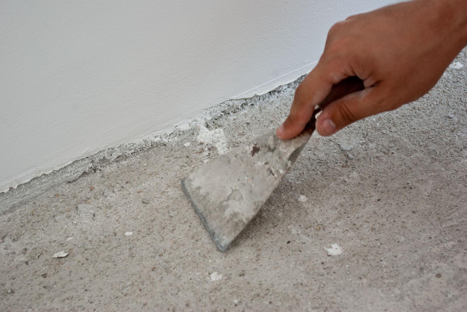 download installing linoleum flooring on concrete free filecloudstage. Black Bedroom Furniture Sets. Home Design Ideas