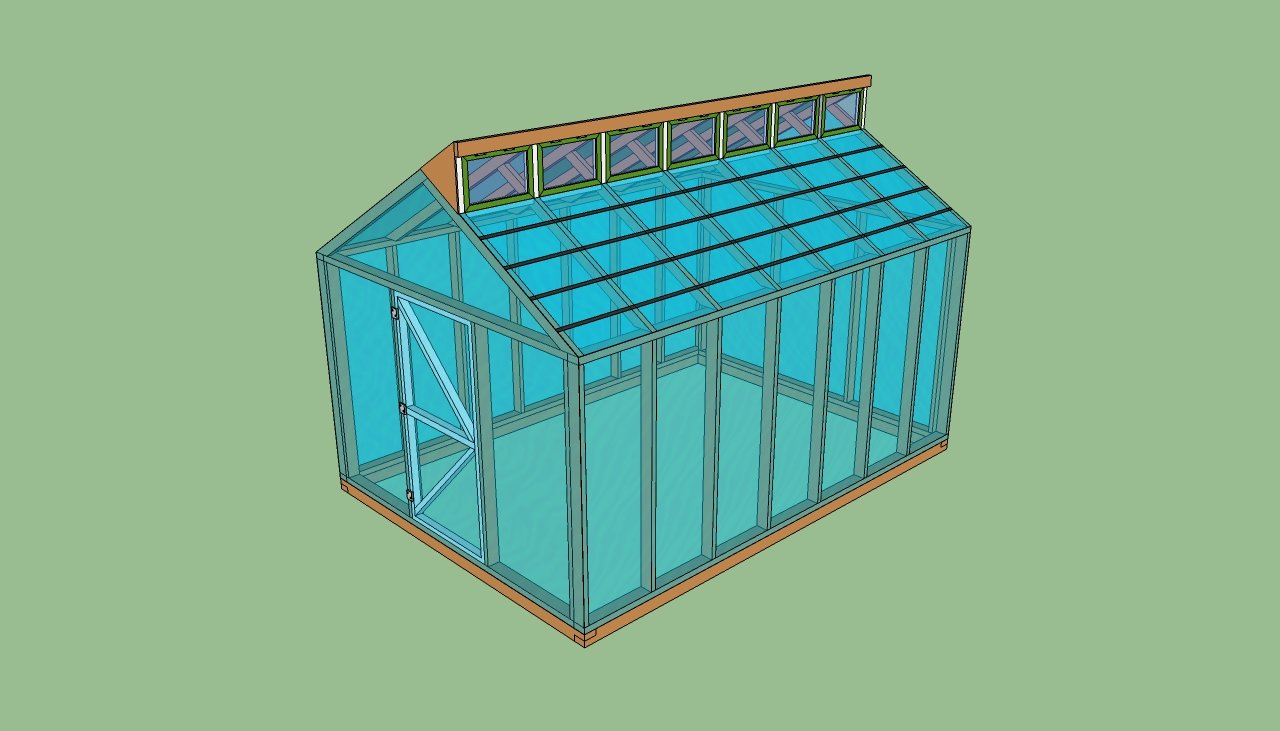 10x8 greenhouse, 6x12 greenhouse, 4x10 greenhouse, 10x14 greenhouse, 5x5 greenhouse, 8x16 greenhouse, 30x60 greenhouse, 8x6 greenhouse, 9x12 greenhouse, 6x4 greenhouse, 10x16 greenhouse, 8x9 greenhouse, 8x8 greenhouse, 4 x 4 greenhouse, 12x24 greenhouse, 3x3 greenhouse, 5x8 greenhouse, 14x14 greenhouse, 2x4 greenhouse, 10x30 greenhouse, on small greenhouse design 4x8