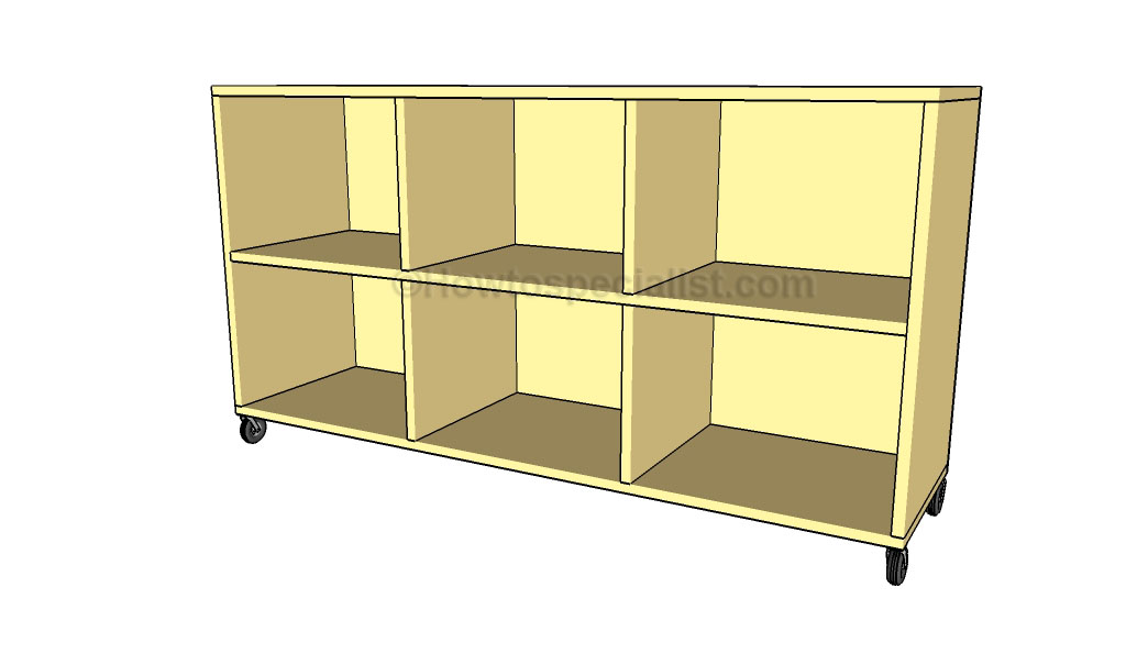 ... Bookcase Plans Download diy leaning bookshelf plans – woodguides