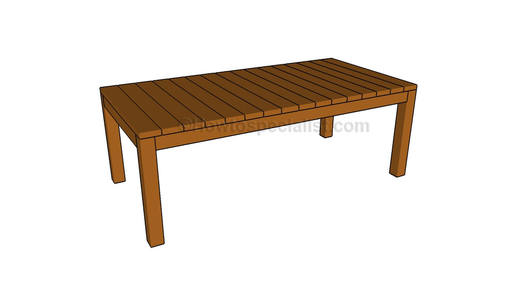 Woodworking Built In Deck Bench Seat Plans Pdf Free Download Dining