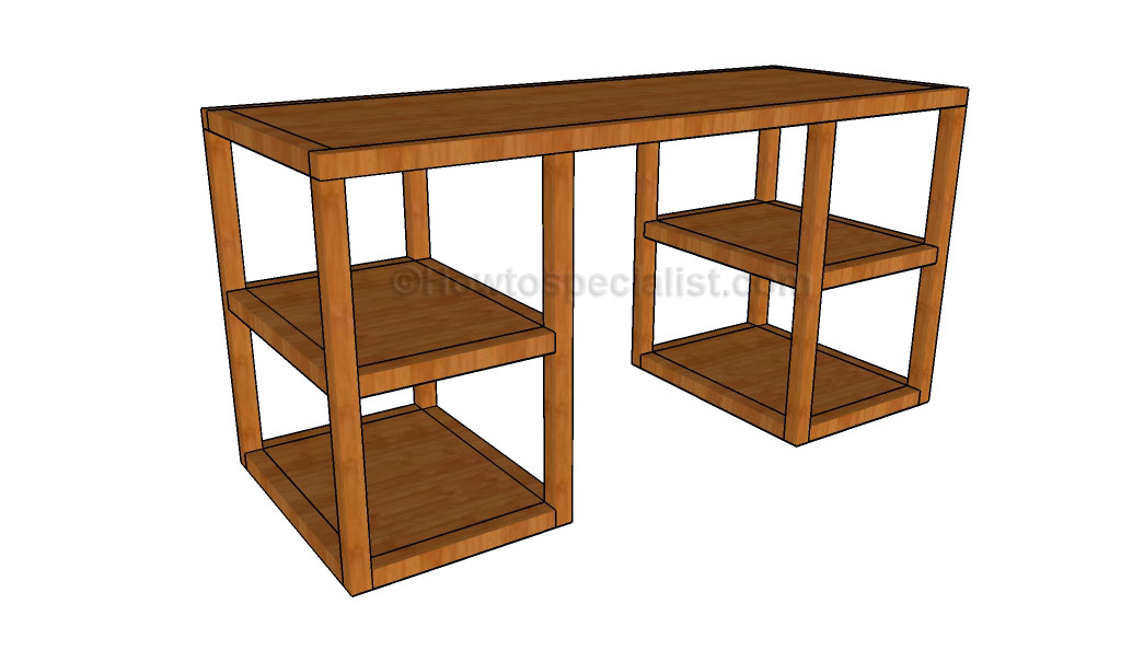 ... by step diy woodworking project is about desk woodworking plans if you