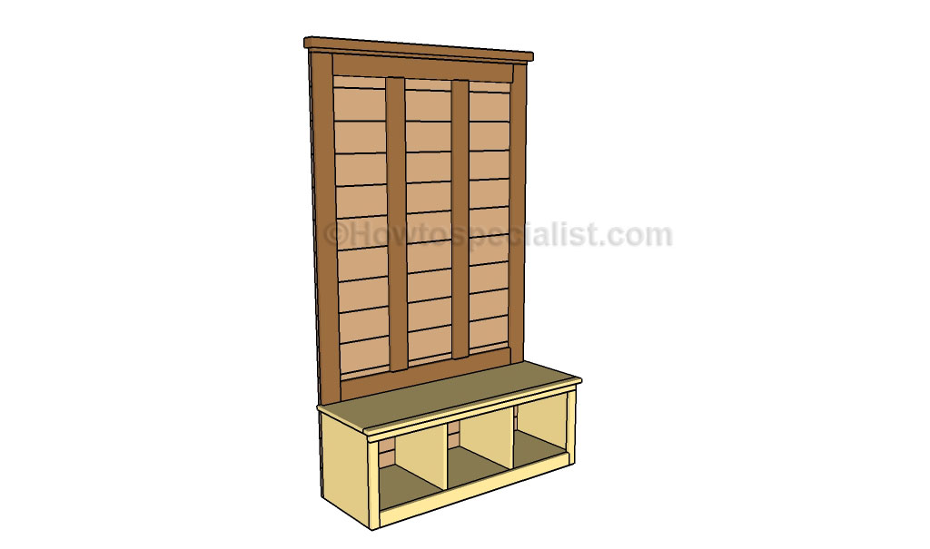 ... Plans,Built In Cabinet Designs For Dining Room,Plans For Storage Bench