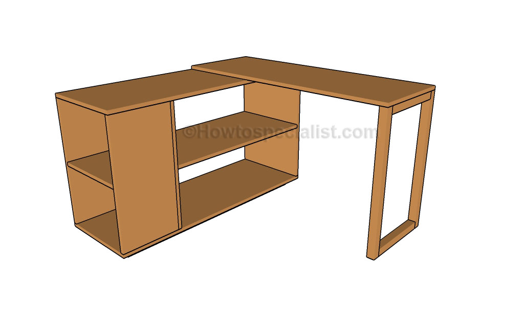 office desk as well file cabi desk diy as well how to build wood desk