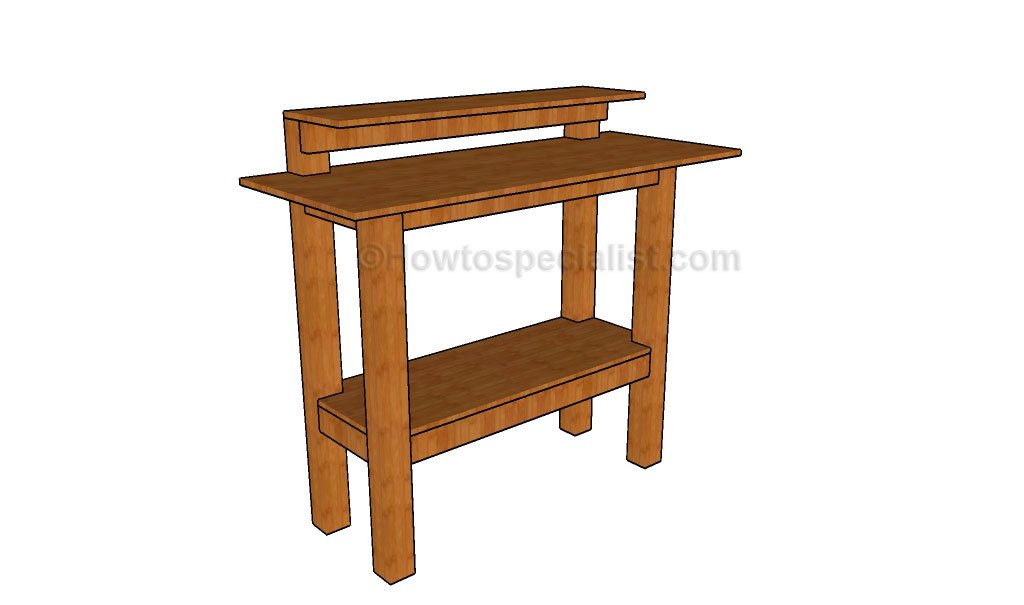 Image Result For Woodworking Plans For Stand Up Desk