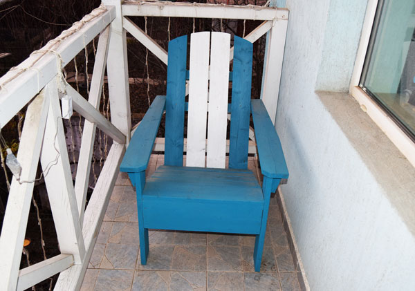 DIY-Adirondack-Chair