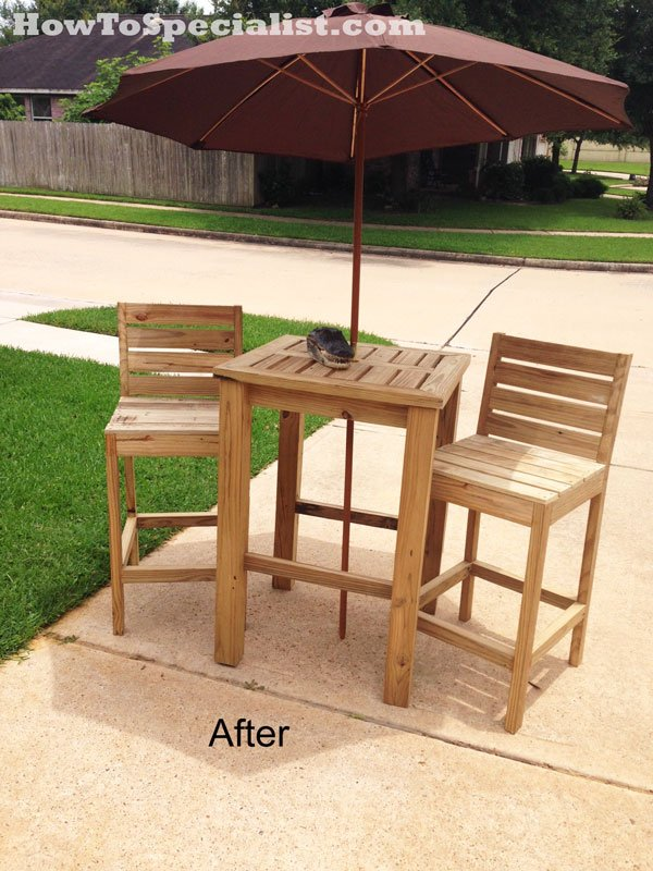 DIY-Bar-Stools