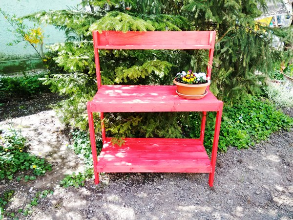 DIY-Potting-Bench-Plans