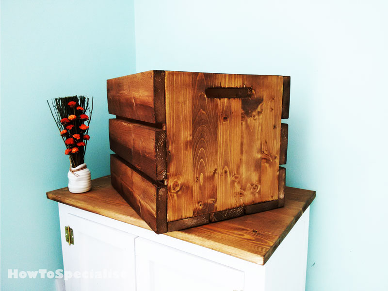 How-to-build-a-wood-crate