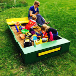 DIY-Sandbox-with-Bench