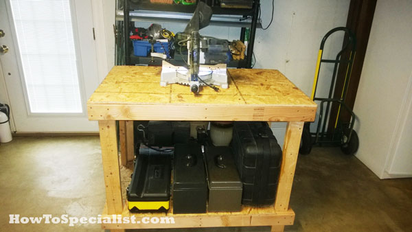 DIY-2x4-Work-Bench