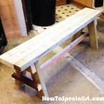 DIY-Bench-Seat