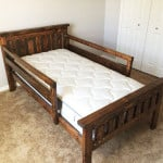 DIY-2x4-Twin-Bed