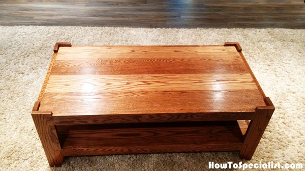 How-to-build-a-wood-coffee-table