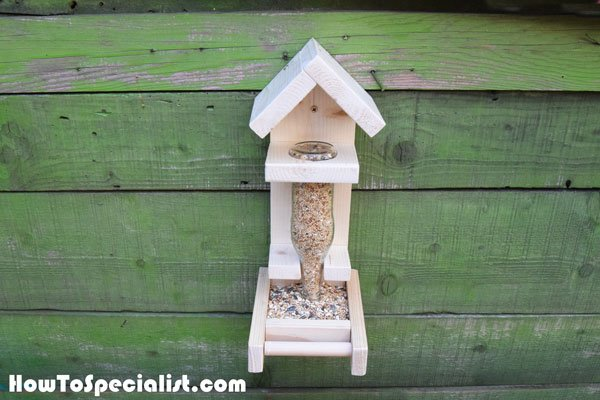 How-to-make-a-bird-feeder