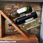 DIY-Table-Wine-Rack