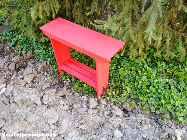 How-to-build-a-simple-plant-stand