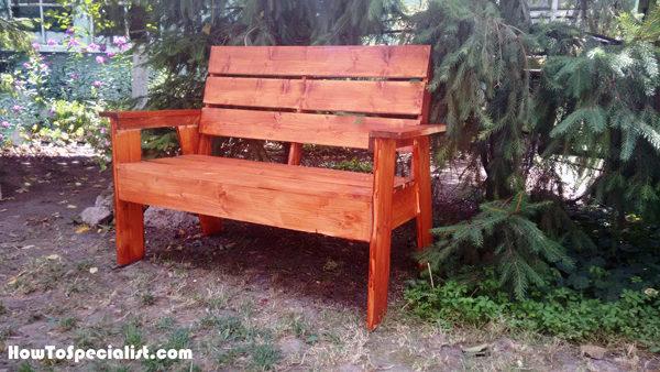 2x4-Garden-Bench-Plans