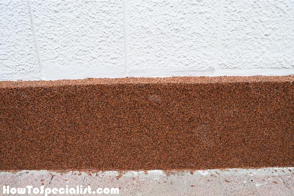 Outdoor-decorative-plaster