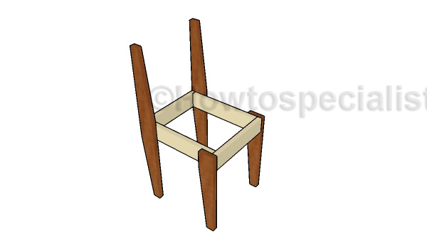 assembling-the-chairs