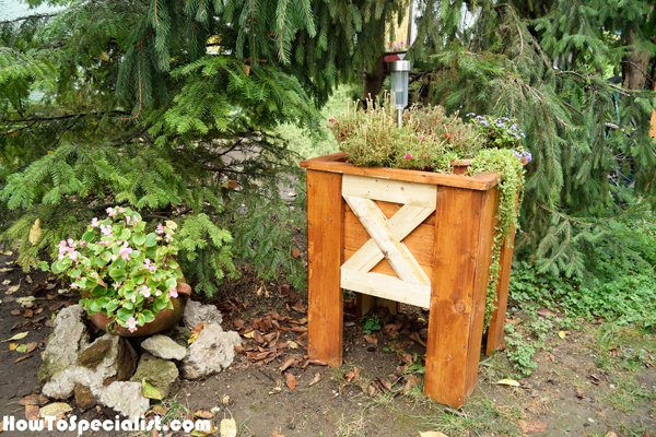 build-a-planter-box