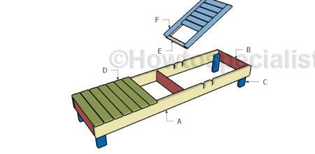 building-a-c9haise-lounge
