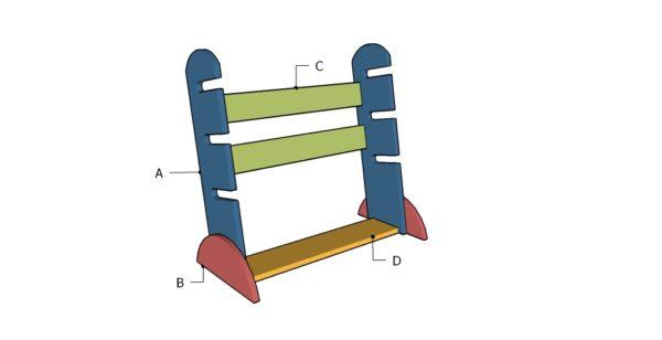 building-a-skateboard-rack
