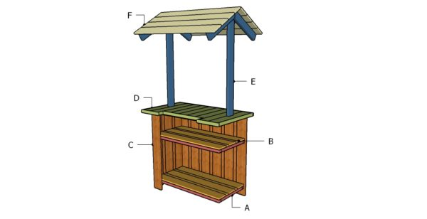 building-a-tiki-bar