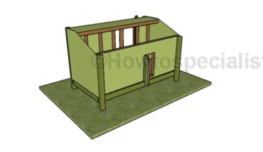 diy-duck-blind-plans