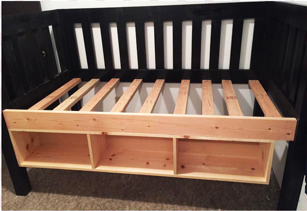 storage-bed-frame