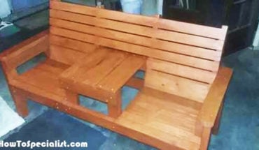 diy-double-chair-bench-plans