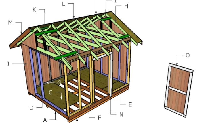 building-a-10x12-shed