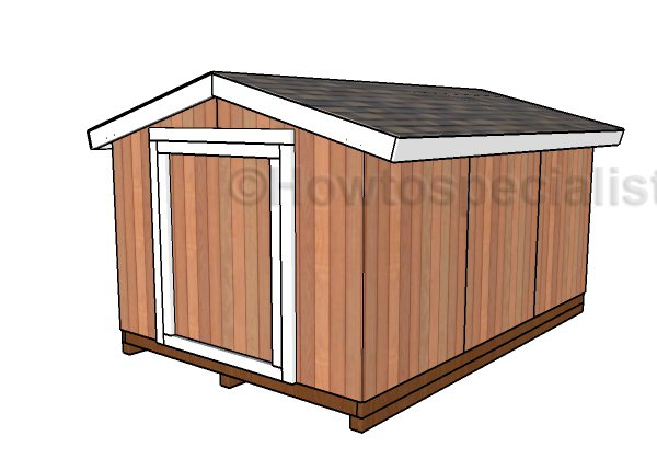 diy-short-shed-plans