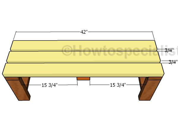 seat-slats