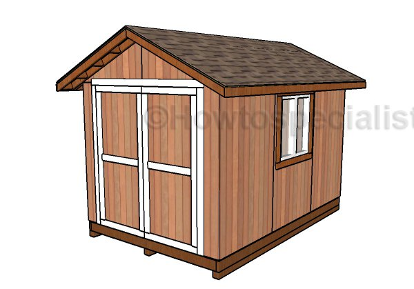 Beautiful x Shed Plans HTS