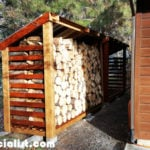 building-a-2-cord-firewood-shed