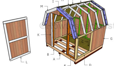 building-a-mini-barn-shed