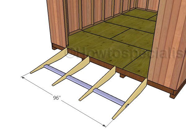 fitting-the-ramp-support-slat