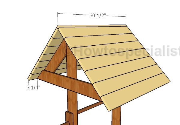 fitting-the-roofing-slats