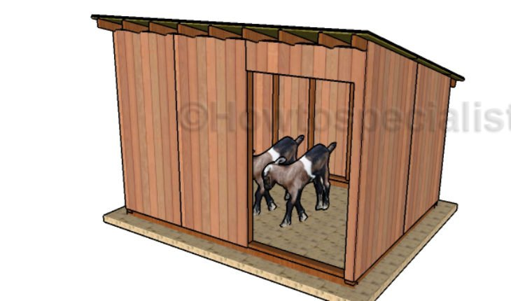 Image Result For Shed Plans And Materialsa