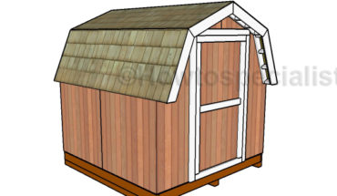 mini-barn-shed-plans