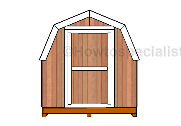 mini-barn-shed-plans-front-view