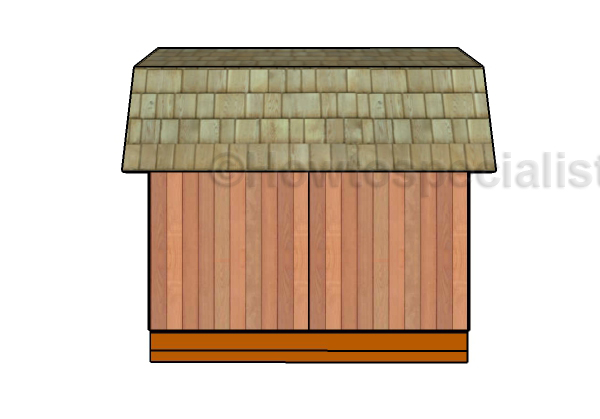 mini-barn-shed-plans-side-view