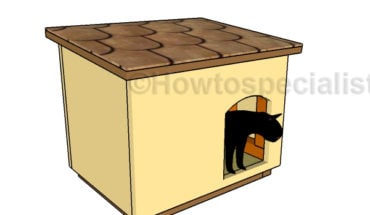 outdoor-cat-house-plans-free