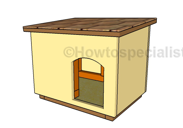 outdoor-cat-house-plans-hts