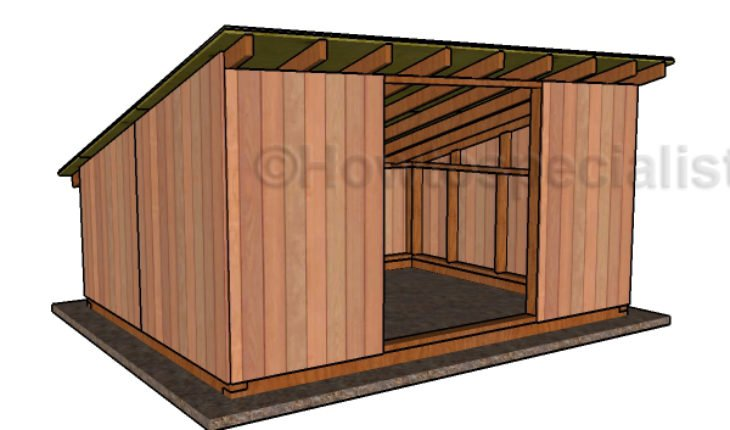 Pig House Designs 28 Images Constructing A Pig Pen No1