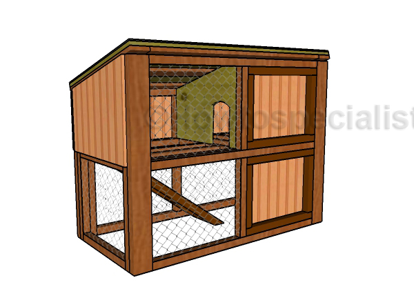 rabbit-hutch-plans-free-diy-plans