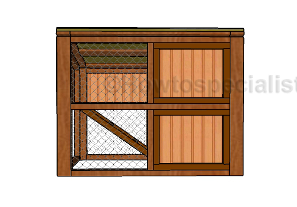 rabbit-hutch-plans