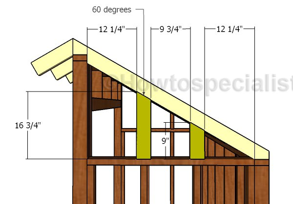 side-supports-for-roof