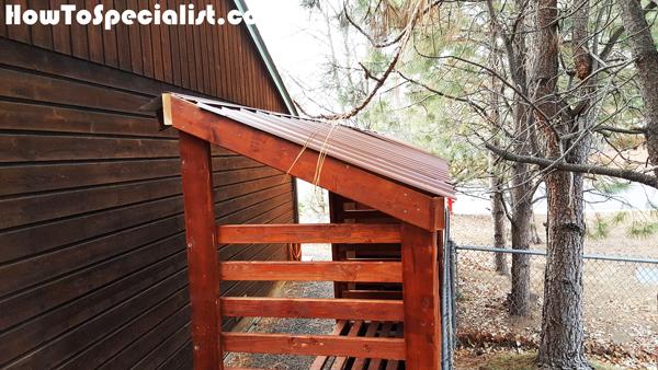 simple-diy-woodshed
