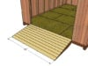 fitting-the-ramp-slats